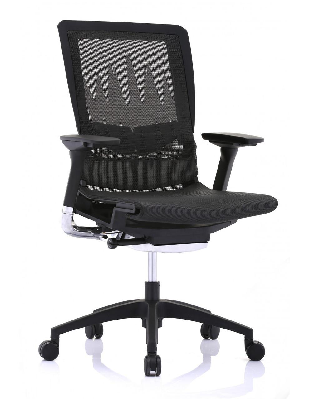 Эргономичное кресло Comfort Seating Polse (PS-AB-LAM)