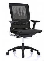 Эргономичное кресло Comfort Seating Polse (PS-AB-LAM), фото 1