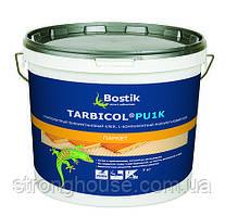 Bostik TARBICOL PU 1K 21кг Паркетный клей Бостик Тарбикол ПУ 1К