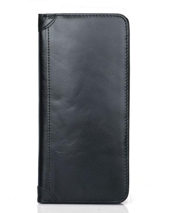 Портмоне Tiding Bag YP-201A