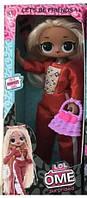 Кукла Лол Старшая Сестра OME
