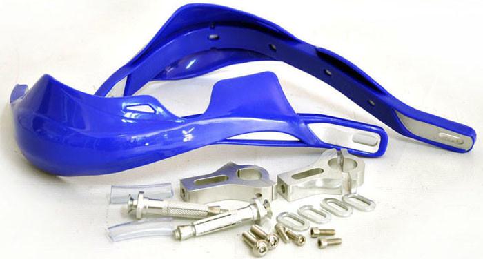 Защита рук WM BLUE