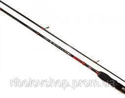 Спиннинг RS Hunter 6'6 / 2.01m / 7-28g