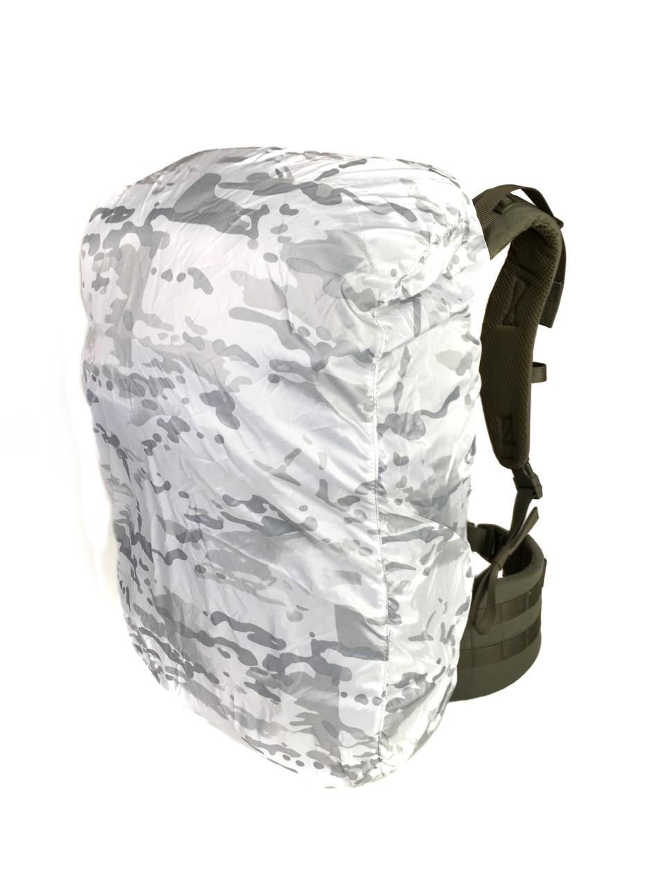 Чехол на рюкзак L multicam alpine