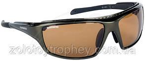 Солнцезащитные очки Shimano Purist Sunglasses