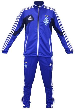 f096fdc0 Спортивная одежда Динамо Киев. Товары и услуги компании