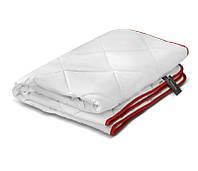 Детское демисезонное антиаллергенное одеяло MirSon 815 DeLuxe Eco-Soft 110х140 см