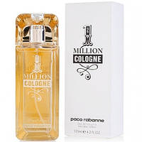 Paco Rabanne 1 Million Cologne EDT 75ml TESTER (ORIGINAL) (туалетная вода Пако Рабан Ван Миллион Колонь тестер оригинал)