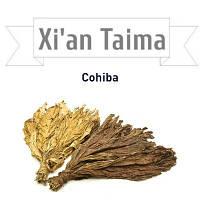 Ароматизатор Xi'an Taima Cohiba 5мл.