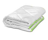 Детское демисезонное антиаллергенное одеяло MirSon 809 Eco-Soft 110х140 см