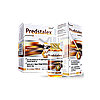 Predstalex (Предсталекс) - комплекс от простатита