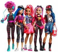 Куклы Команда Диких Сердец (Wild Hearts Crew)