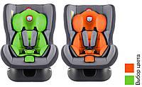 Дитяче автокрісло LIAM для дитини 0-4 року, 18кг (дитяче автокрісло для дитини), фото 1