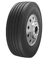 Всесезонные грузовые шины рулевые для грузовых автомобилей Satoya Сатоя SF-042 315/80R22.5