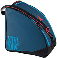 Сумка для ботинок Atomic BOOT BAG SHADE/Electric blue (MD)