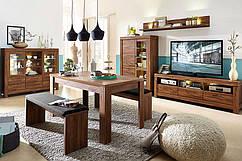 Комплект мебели для гостиной Gent