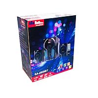 Колонка SA 4808 BT Sky Audio Bluetooth