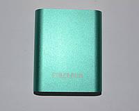 Портативное зарядное устройство Power Bank 10400 mAh, фото 1