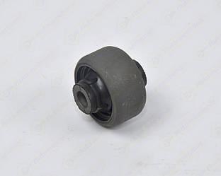 Сайлент-блок переднего рычага (задний) на Renault Kangoo II 2008-> - Impergom - IMP1893