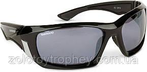 Солнцезащитные очки Shimano Speedmaster Sunglasses