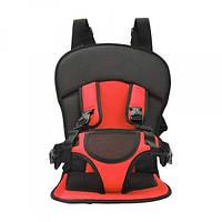 Бескаркасное авто кресло детское кресло для авто Mylti Function Car Cushion