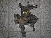 Кронштейн генератора   Citroen Peugeot 1.9D  728
