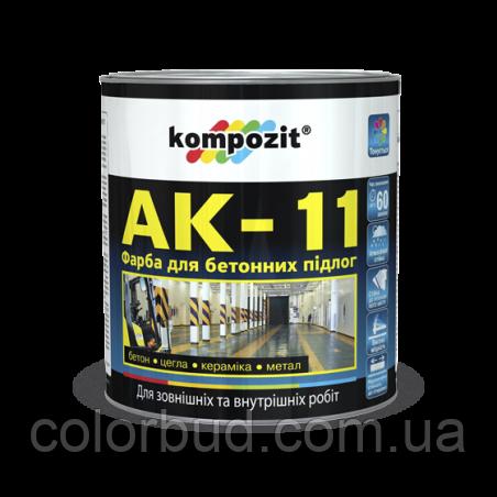 Купить краску по бетону в харькове сухой раствор бетона в мешках купить