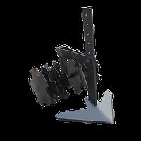 Культиватор пропольник с рыхлителем для мотоблока, фото 1
