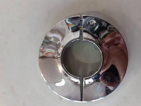 Чашка 1/2 розбірна Remer (9*21*55), фото 2