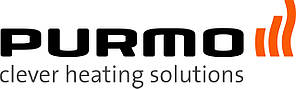Набор рельсовых кронштейнов Monclac MCA-D для панельных радиаторов  AZ02BW3MC2002201, фото 2