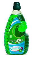 Гель для стирки Purezza Colour ТМ Пурецца 100 стирок 3 л (PU_001_3CO)