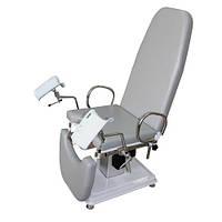 Кресло гинекологическое КрГ-2