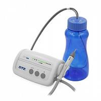 Скалер ультразвуковой стоматологический D6 LED DTE