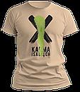 Футболка чоловіча Karma, фото 2
