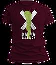 Футболка чоловіча Karma, фото 3