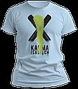 Футболка чоловіча Karma, фото 6