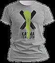 Футболка чоловіча Karma, фото 7