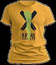 Футболка чоловіча Karma, фото 8