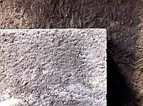Литье серого чугуна, фото 2