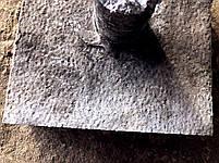 Литье серого чугуна, фото 3