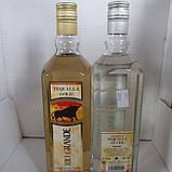 Rio Grande Tequila Silver 1L  Текила Рио гранде, фото 2