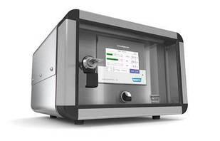 Газовый дозатор KD 500-1A MAPY WITT
