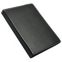 """Универсальный поворотный чехол для планшета 10 дюймов (10"""") черный"""