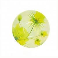 Салатник 16,5см LUMINARC Sunlight