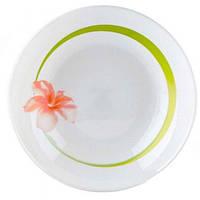 Тарелка суповая 200 мм Luminarc Sweet Impression