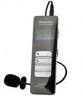 Диктофон с bluetooth Patrul-188