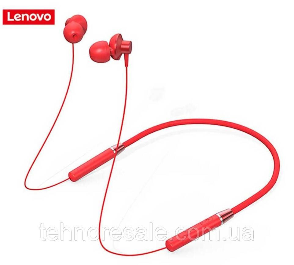 LENOVO HE05 Безпровідні навушники Bluetooth