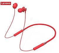 LENOVO HE05 Беспроводные наушники Bluetooth, фото 1