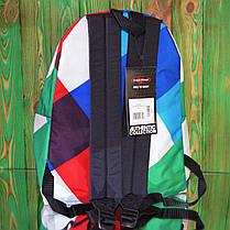 Повседневный рюкзак в стиле Eastpak (24 литра), фото 3