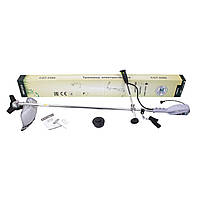 Коса электрическая (триммер) CRAFT-TEC CXGS-2500